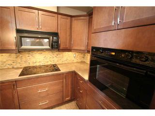 Photo 6: 408 - 3111 34 Avenue NW in Calgary: Varsity Village Condo for sale : MLS®# C3449521