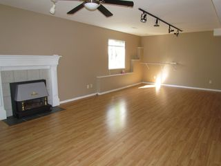 Photo 18: 35335 SANDY HILL RD in ABBOTSFORD: Abbotsford East House for rent (Abbotsford)