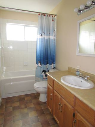 Photo 11: 35335 SANDY HILL RD in ABBOTSFORD: Abbotsford East House for rent (Abbotsford)