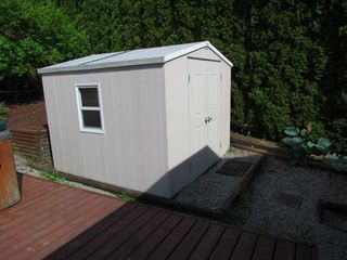 Photo 22: 35335 SANDY HILL RD in ABBOTSFORD: Abbotsford East House for rent (Abbotsford)