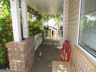 Photo 20: 35335 SANDY HILL RD in ABBOTSFORD: Abbotsford East House for rent (Abbotsford)