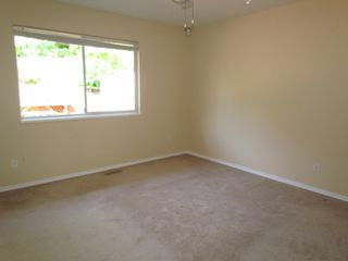 Photo 13: 35335 SANDY HILL RD in ABBOTSFORD: Abbotsford East House for rent (Abbotsford)