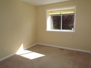 Photo 12: 35335 SANDY HILL RD in ABBOTSFORD: Abbotsford East House for rent (Abbotsford)