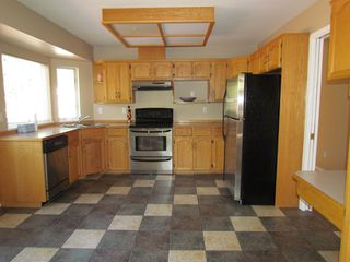 Photo 6: 35335 SANDY HILL RD in ABBOTSFORD: Abbotsford East House for rent (Abbotsford)