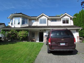Photo 27: 35335 SANDY HILL RD in ABBOTSFORD: Abbotsford East House for rent (Abbotsford)