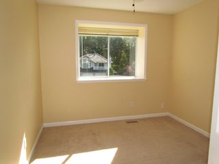 Photo 10: 35335 SANDY HILL RD in ABBOTSFORD: Abbotsford East House for rent (Abbotsford)