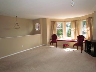 Photo 4: 35335 SANDY HILL RD in ABBOTSFORD: Abbotsford East House for rent (Abbotsford)