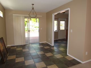 Photo 5: 35335 SANDY HILL RD in ABBOTSFORD: Abbotsford East House for rent (Abbotsford)