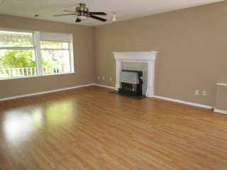 Photo 17: 35335 SANDY HILL RD in ABBOTSFORD: Abbotsford East House for rent (Abbotsford)
