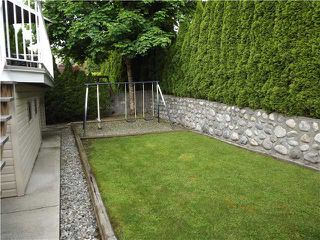 Photo 10: 1948 Leacock Street in Port Coquitlam: Lower Mary Hill House for sale : MLS®# V953469
