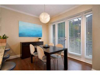 Photo 5: 3480 W 3RD Avenue in Vancouver: Kitsilano Condo for sale (Vancouver West)  : MLS®# V940755