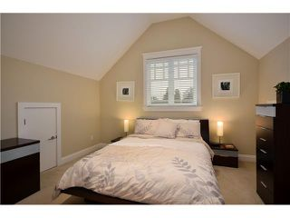 Photo 6: 3480 W 3RD Avenue in Vancouver: Kitsilano Condo for sale (Vancouver West)  : MLS®# V940755