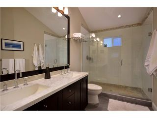 Photo 7: 3480 W 3RD Avenue in Vancouver: Kitsilano Condo for sale (Vancouver West)  : MLS®# V940755