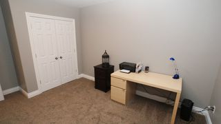 Photo 23: 47 Courageous Cove in Winnipeg: Transcona Residential for sale (North East Winnipeg)  : MLS®# 1220821