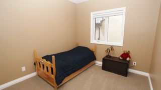 Photo 16: 47 Courageous Cove in Winnipeg: Transcona Residential for sale (North East Winnipeg)  : MLS®# 1220821