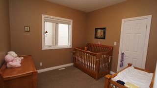 Photo 14: 47 Courageous Cove in Winnipeg: Transcona Residential for sale (North East Winnipeg)  : MLS®# 1220821