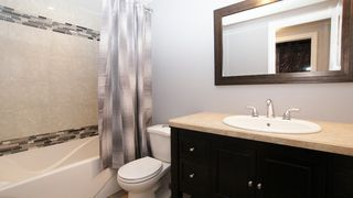 Photo 21: 47 Courageous Cove in Winnipeg: Transcona Residential for sale (North East Winnipeg)  : MLS®# 1220821