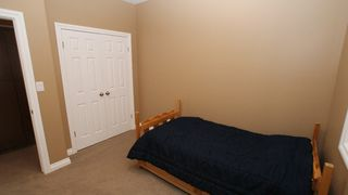 Photo 17: 47 Courageous Cove in Winnipeg: Transcona Residential for sale (North East Winnipeg)  : MLS®# 1220821