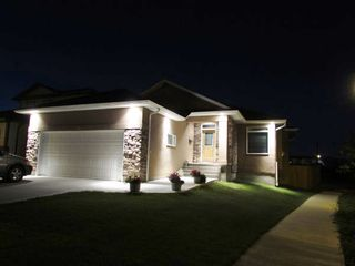 Photo 25: 47 Courageous Cove in Winnipeg: Transcona Residential for sale (North East Winnipeg)  : MLS®# 1220821