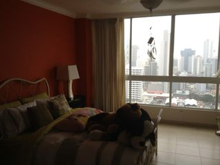 Photo 22:  in Panama City: Residential for sale (El Cangrejo)