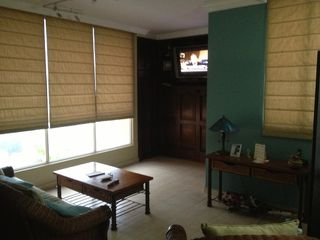 Photo 16:  in Panama City: Residential for sale (El Cangrejo)