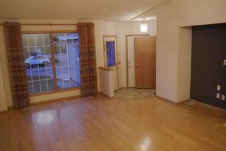 Photo 6: 195 Eastmount Drive in Winnipeg: Residential for sale : MLS®# 1319908
