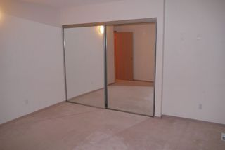 Photo 10: 195 Eastmount Drive in Winnipeg: Residential for sale : MLS®# 1319908
