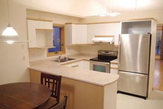 Photo 8: 195 Eastmount Drive in Winnipeg: Residential for sale : MLS®# 1319908