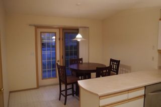 Photo 7: 195 Eastmount Drive in Winnipeg: Residential for sale : MLS®# 1319908