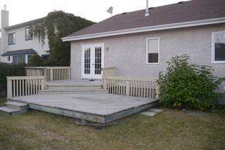 Photo 2: 195 Eastmount Drive in Winnipeg: Residential for sale : MLS®# 1319908
