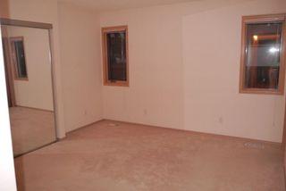 Photo 9: 195 Eastmount Drive in Winnipeg: Residential for sale : MLS®# 1319908