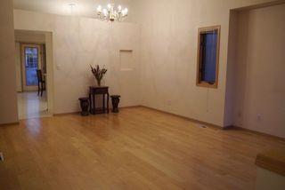 Photo 4: 195 Eastmount Drive in Winnipeg: Residential for sale : MLS®# 1319908