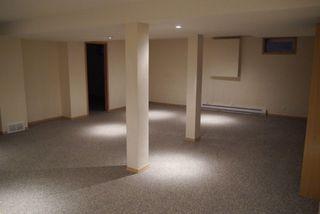 Photo 3: 195 Eastmount Drive in Winnipeg: Residential for sale : MLS®# 1319908