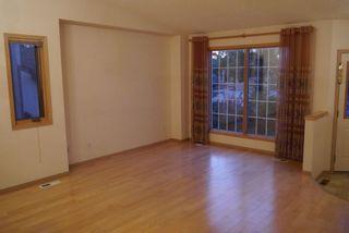 Photo 5: 195 Eastmount Drive in Winnipeg: Residential for sale : MLS®# 1319908