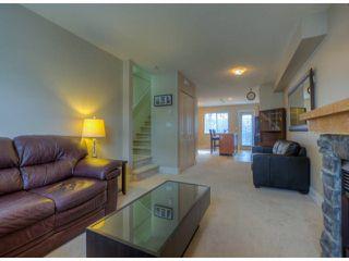 "Photo 10: # 156 16177 83RD AV in Surrey: Fleetwood Tynehead Townhouse for sale in ""VERANDA II"" : MLS®# F1322882"