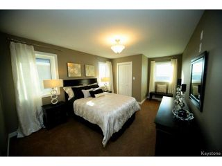 Photo 8: 43 Peters Lane in MITCHELL: Manitoba Other Residential for sale : MLS®# 1324023