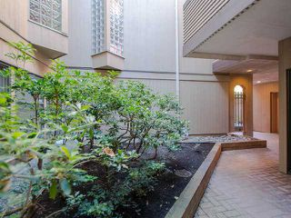 """Photo 13: 206 3187 MOUNTAIN Highway in North Vancouver: Lynn Valley Condo for sale in """"LYNN TERRACE II"""" : MLS®# V1059529"""