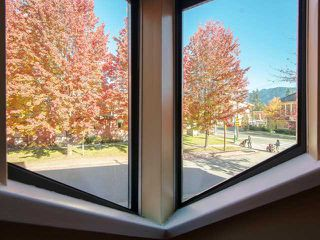 """Photo 7: 206 3187 MOUNTAIN Highway in North Vancouver: Lynn Valley Condo for sale in """"LYNN TERRACE II"""" : MLS®# V1059529"""