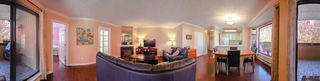 """Photo 15: 206 3187 MOUNTAIN Highway in North Vancouver: Lynn Valley Condo for sale in """"LYNN TERRACE II"""" : MLS®# V1059529"""