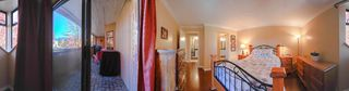 """Photo 16: 206 3187 MOUNTAIN Highway in North Vancouver: Lynn Valley Condo for sale in """"LYNN TERRACE II"""" : MLS®# V1059529"""
