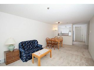 "Photo 7: 209 8620 JONES Road in Richmond: Brighouse South Condo for sale in ""Sunnyvale"" : MLS®# V1066569"
