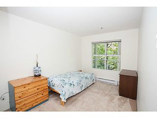 "Photo 3: 209 8620 JONES Road in Richmond: Brighouse South Condo for sale in ""Sunnyvale"" : MLS®# V1066569"