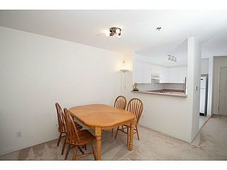 "Photo 6: 209 8620 JONES Road in Richmond: Brighouse South Condo for sale in ""Sunnyvale"" : MLS®# V1066569"