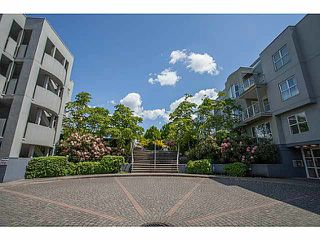 "Photo 12: 209 8620 JONES Road in Richmond: Brighouse South Condo for sale in ""Sunnyvale"" : MLS®# V1066569"