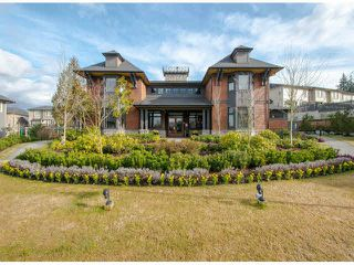 "Photo 16: 79 7938 209 Street in Langley: Willoughby Heights Townhouse for sale in ""Red Maple Park"" : MLS®# F1413572"