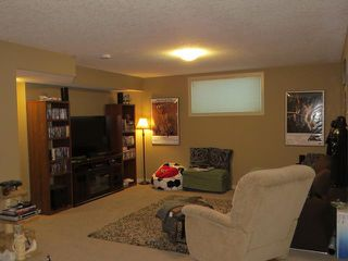 Photo 16: 8 Sunset View: Cochrane Residential Detached Single Family for sale : MLS®# C3619493