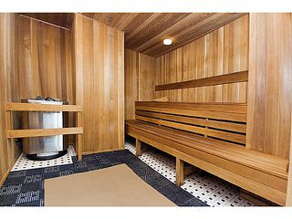 "Photo 18: 1503 58 KEEFER Place in Vancouver: Downtown VW Condo for sale in ""Firenze 1"" (Vancouver West)  : MLS®# V1071192"