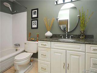 Photo 16: 314 3225 Eldon Pl in VICTORIA: SW Rudd Park Condo for sale (Saanich West)  : MLS®# 684850