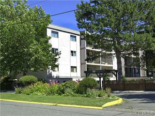 Photo 20: 314 3225 Eldon Place in VICTORIA: SW Rudd Park Condo Apartment for sale (Saanich West)  : MLS®# 343435