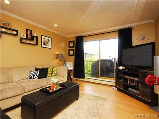 Photo 4: 314 3225 Eldon Place in VICTORIA: SW Rudd Park Condo Apartment for sale (Saanich West)  : MLS®# 343435